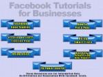 Facebook For Business Tutorials Mrr Software
