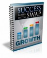 Success Swap  Barter For Business Personal Use Ebook