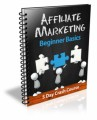 Affiliate Marketing Beginner Basics PLR Autoresponder ...