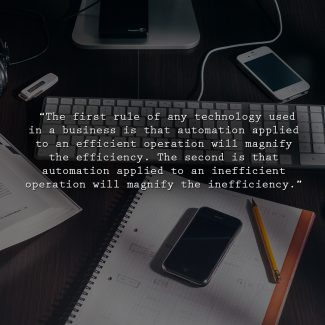 Business Video Quote 19 MRR Video With Audio