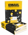 Email Marketing Excellence Personal Use Ebook