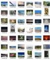 Great Outdoors Stock Images Resale Rights Graphic