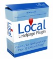 Local Leadpage Plugin Personal Use Software