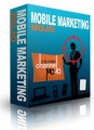 Mobile Marketing Mojo MRR Video