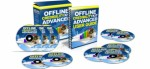 Offline Credibility Advanced Kit Personal Use Ebook