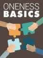 Oneness Basics MRR Ebook
