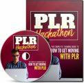 Plr Hackathon Resale Rights Video