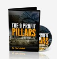The 9 Profit Pillars Personal Use Video