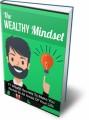 The Wealthy Mindset PLR Ebook