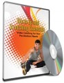 Warm Up And Stretching Essentials MRR Audio