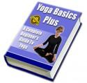 Beginners Guide To Yoga PLR Ebook