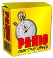 Panic OTO Mrr Software