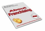 About Franchising Resale Rights Ebook