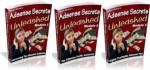 Adsense Secrets Unleashed Mrr Ebook