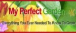 My Perfect Garden Personal Use Ebook