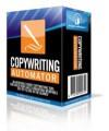 Copywriting Automator MRR Software