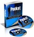 Pocket Coach PLR Ebook With Audio