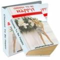 Choose To Be Happy Plr Ebook