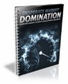 Desperate Market Domination Plr Ebook