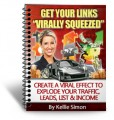 Get Your Links Virally Squeezed Give Away Rights Ebook
