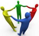 Offline Social Gold PLR Ebook