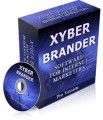 Xyber Brander Resale Rights Software