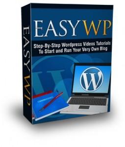 Easy WP Mrr Video