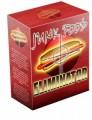 Junk Food Eliminator Mrr Ebook With Audio & Video
