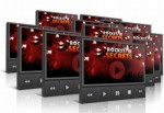 JV Rockstar Secrets Plr Video