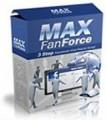 Max FanForce Mrr Script