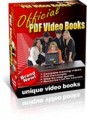 Pdf Video Books Personal Use Ebook