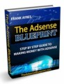 The Adsense Blueprint Resale Rights Ebook