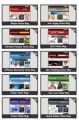 10 Ready Made Niche Blogs Personal Use Template With Video