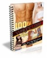 100 Weight Loss Tips Give Away Rights Ebook