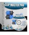 Clip Master Pro Give Away Rights Software