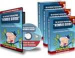 Internet Marketing Newbie Guide Personal Use Ebook