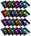 Product Creation Plr Package PLR Ebook