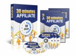 30 Minutes Affiliate Personal Use Video With Audio