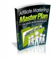 Affiliate Marketing Masterplan Give Away Rights Ebook