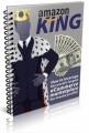 Amazon King PLR Ebook