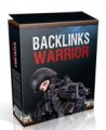 Backlinks Warrior Personal Use Software