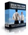 Break Free From Passive Aggression MRR Ebook With Audio