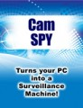 Cam Spy Personal Use Software