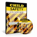 Child Safety Lockdown Upgrade MRR Video With Audio
