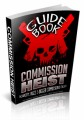 Commission Heist Personal Use Ebook