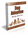 Dog Adoption Newsletter PLR Autoresponder Messages