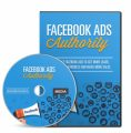 Facebook Ads Authority Gold MRR Video