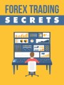 Forex Trading Secrets Give Away Rights Ebook
