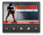 Kettlebell Transformation Upgrade MRR Video
