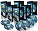 Linkedin Profit System Personal Use Video